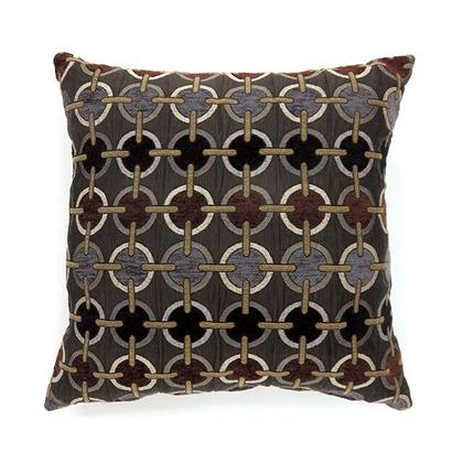 See Details - Targe Pillow (2/box)