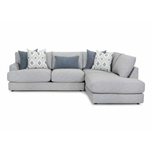 Franklin Furniture - 900 Indy Sectional