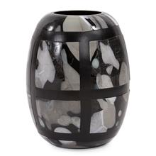 View Product - Marden Glass Vase