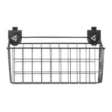 """View Product - 18"""" Wire Basket Granite"""