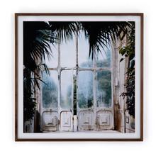 See Details - Greenhouse II By Annie Spratt