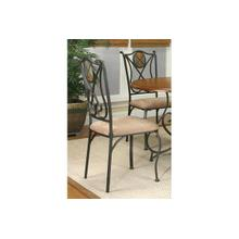 See Details - Ravine Chairs 4pk