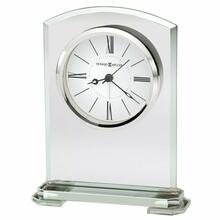 Howard Miller Corsica Alarm & Table Clock 645770