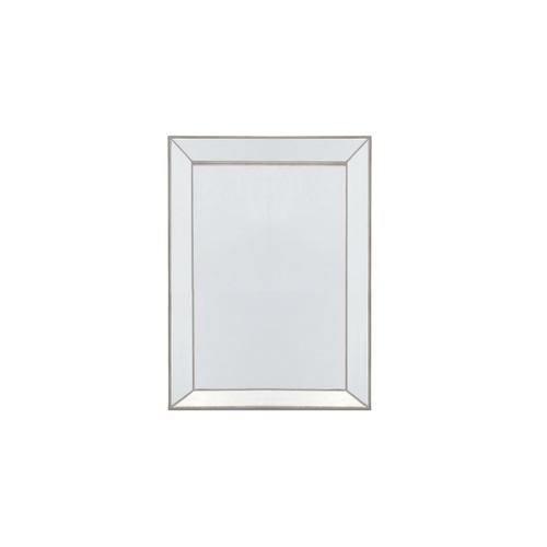 Decor-rest - Bellaggio Wall Mirror