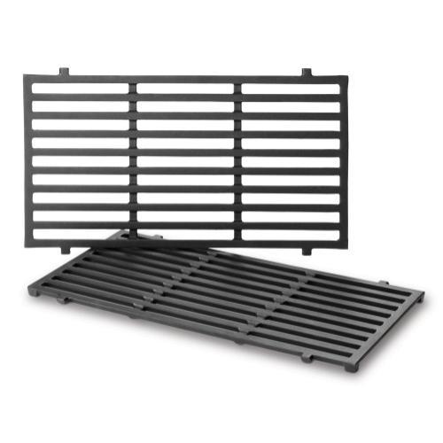 Weber - Cooking Grates