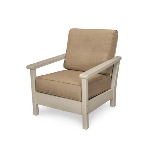 Sand & Sesame Harbour Deep Seating Chair