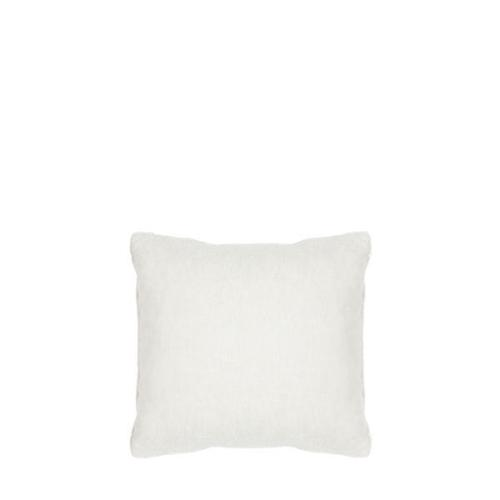 """16"""" X 16"""" Pillow"""