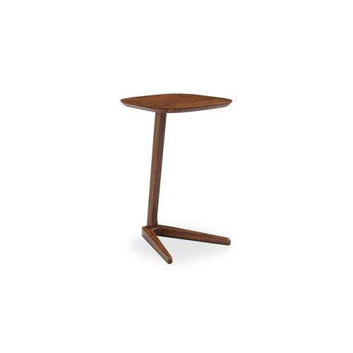 Thyme Side Table, Exotic