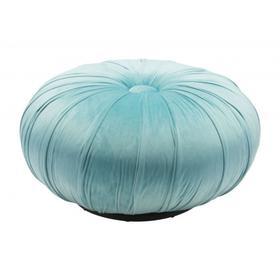 Bund Ottoman Light Blue