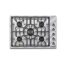 """View Product - 30"""" Vitesse Cooktop"""