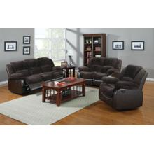 Tate Loveseat