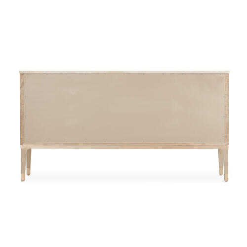 Sideboard Blush