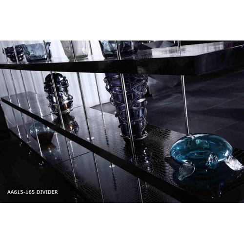 Gallery - A&X Stafford - Crocodile Room Divider
