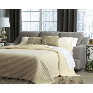 Product Image - Mandee Queen Sofa Sleeper