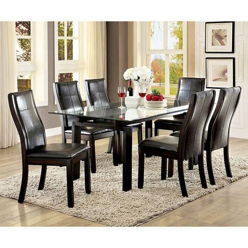 Phyllis Dining Table