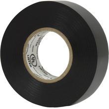 PVC ELEC TAPE 3/4INX60FT