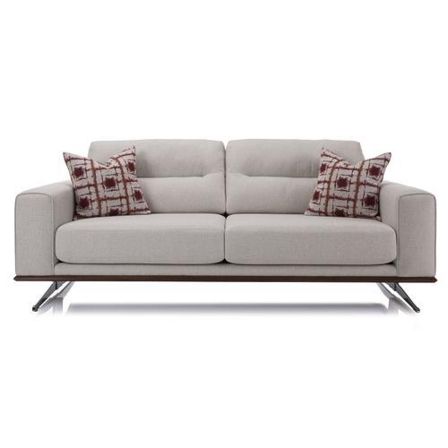 2030-01 Sofa