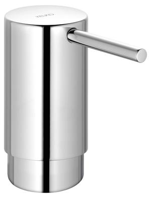 11649 Foam soap dispenser Product Image