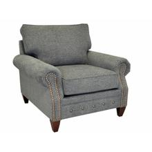 See Details - 503, 504, 505, 506-20 Chair