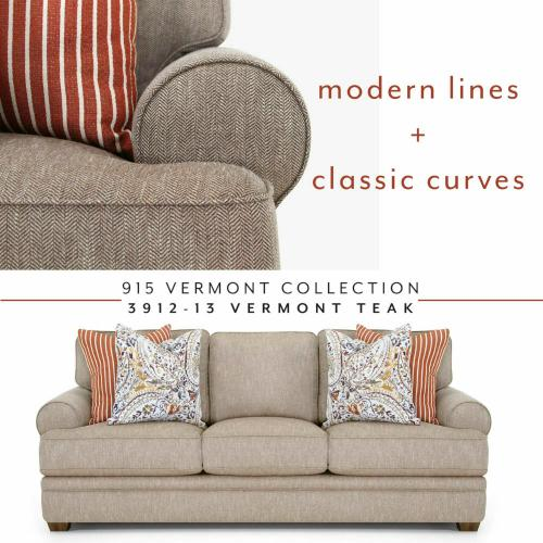 915 Vermont Collection