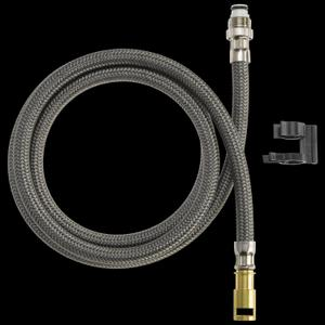 Hose Assembly - Pull-Out Product Image