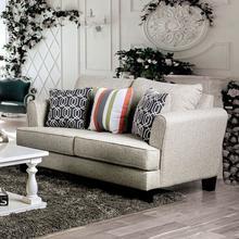 See Details - Denbigh Love Seat