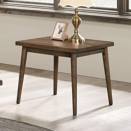 Kaylin End Table
