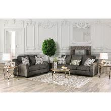 View Product - Coralie Love Seat