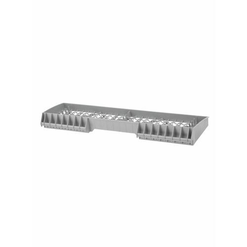 Knife Rack 00363436