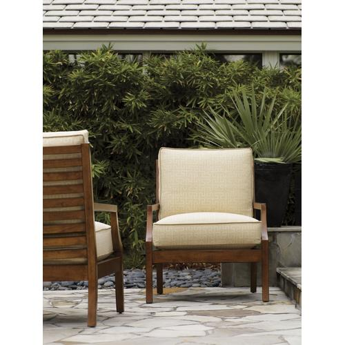 Tommy Bahama - Infinity Chair