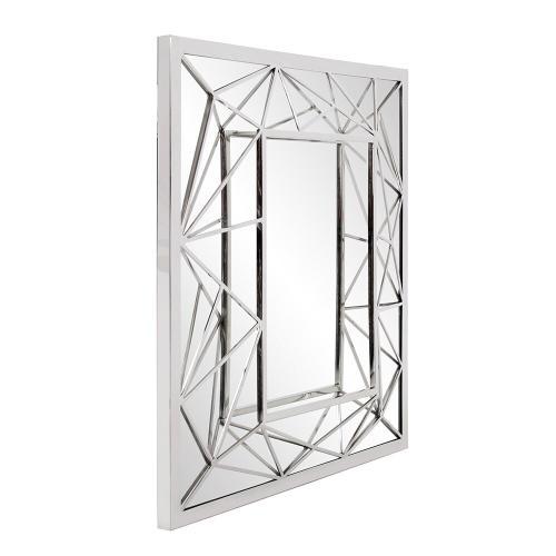 Howard Elliott - Mirax Square Mirror