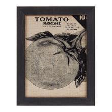 See Details - Vintage Seed Pack V