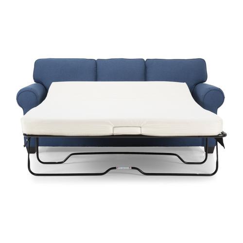 2179 Queen Bed