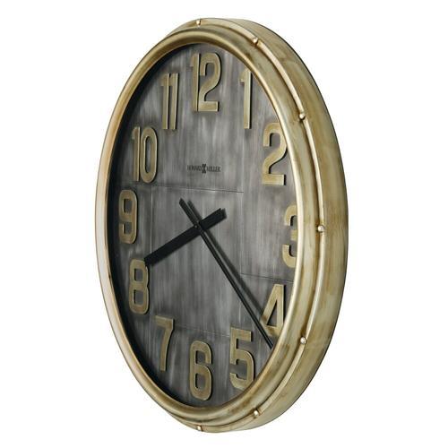 Howard Miller Brender Gallery Wall Clock 625750