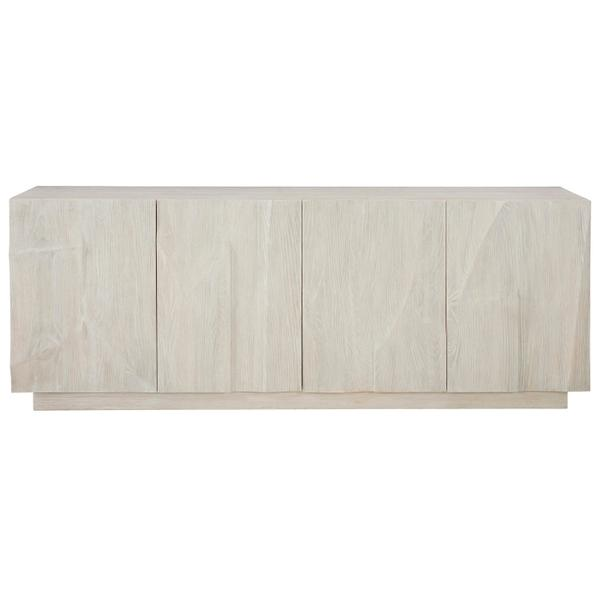 Alvarez Entertainment Credenza