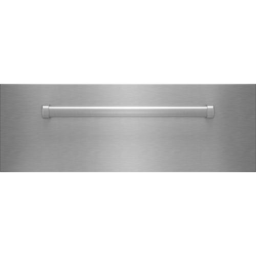 """Wolf - 30"""" Stainless Professional Front Panel - 2"""" Thick"""
