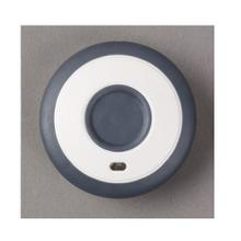 View Product - Wireless One Button Medical Alert