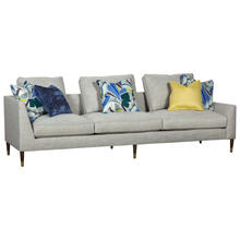 Derring Raf Corner Sofa