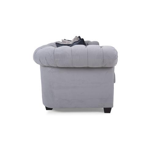 2230 Sofa