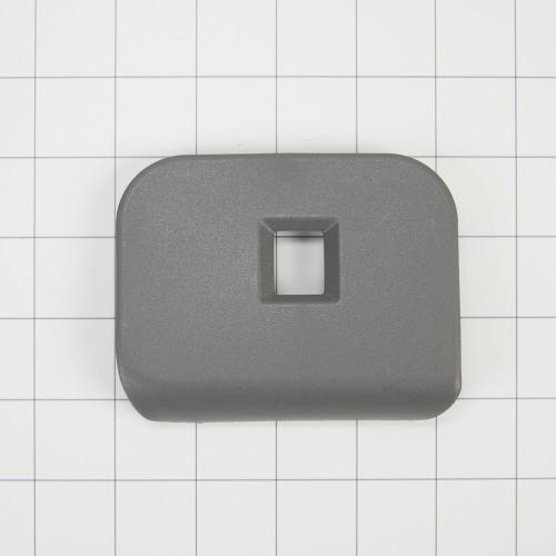 Maytag - Dryer Door Reversal Kit