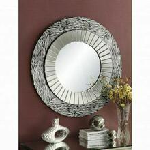 ACME Amara Accent Mirror (Wall) - 97225 -