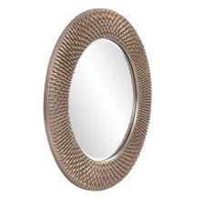 View Product - Bergman Mirror