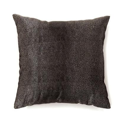 See Details - Shale Pillow (2/box)