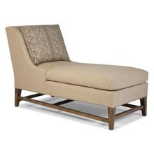 Carlyle Chaise
