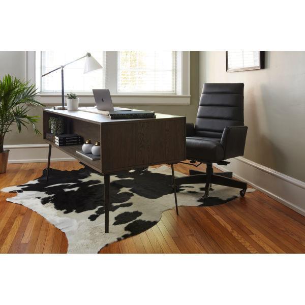 Empire Office Swivel Vignette
