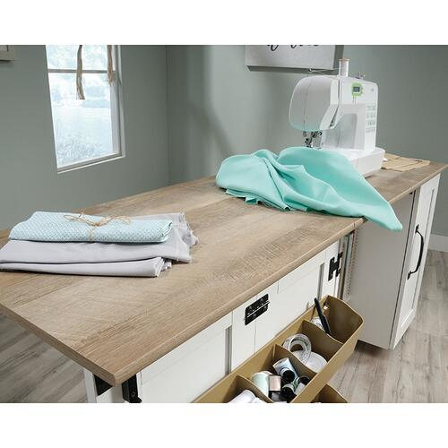 Sewing/Craft Cart