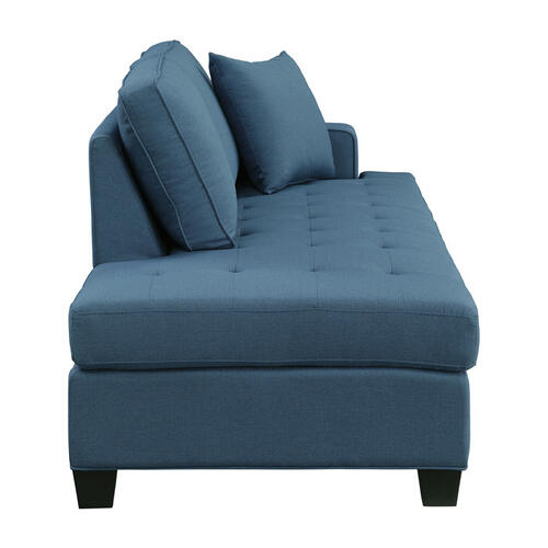 Gallery - Chaise