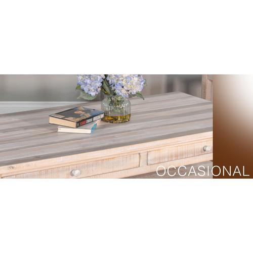 Sunny Designs - Tucson Coffee Table