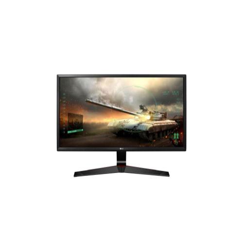 24'' Class Full HD IPS Gaming Monitor (23.8'' Diagonal)