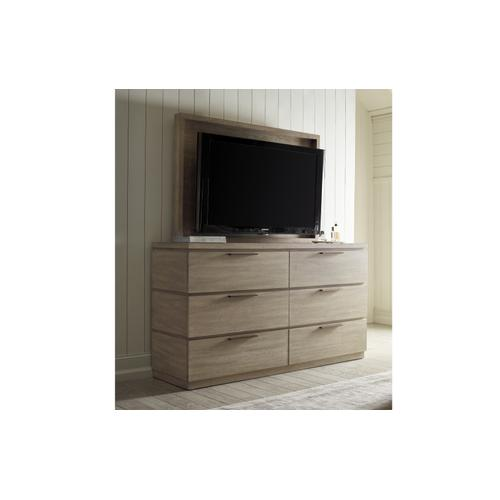 Milano by Rachael Ray Home Dresser